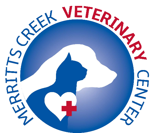 Merritts Creek Veterinary Center